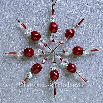 20 Star Ornaments Hidden Treasure Crafts And Quilting