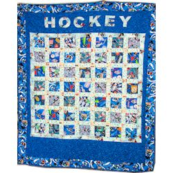 Lets-PLay-Hockey-Quilt-250